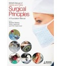 BSAVA Manual of Canine and Feline Surgical Principles