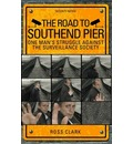 The Road to Southend Pier