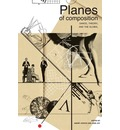 Planes of Composition