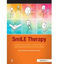 SmiLE Therapy