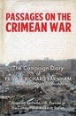 Passages on the Crimean War