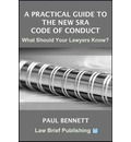 A Practical Guide to the New SRA Code of Conduct