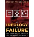 The Ideology of Failure