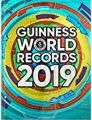 Guinness World Records 2019 (US Edition)