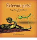 Extrem Extreme Pets: Book 2 2