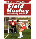Mastering the Net