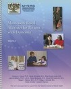 Montessori-Based Activities for Persons with Dementia, Volume 2