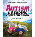 Autism & Reading Comprehension