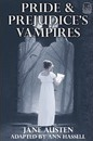 Pride and Prejudice's Vampires - Ann Hassell