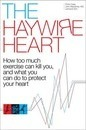 Haywire Heart