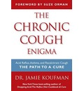 The Chronic Cough Enigma