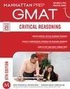 GMAT Critical Reasoning