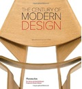 Century of Modern Design: The David M.Stewart Collection
