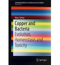Copper and Bacteria