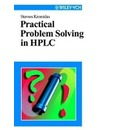 Practical Problem Solving in HPLC
