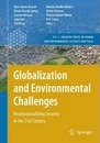 environmental challenges ghana faces and suggested solutions Their obviously dissimilar environmental recovery roadmaps, clearly elucidated in their respective articles african biocommunitarianism and feeding people versus saving nature, gravitate toward prescribing quick-fix answers and solutions to the myriad of challenges facing africa and africans.