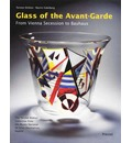 Glass of the Avant - Garde