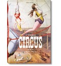 The Circus. 1870s-1950s