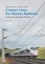 Contact Lines for Electric Railways