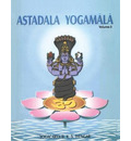 Astadala Yogamala Vol.3 the Collected Works of B.K.S Iyengar