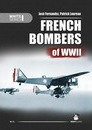 French Bombers of WWII