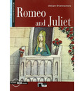 Romeo and Juliet, ESO. Material auxiliar - Cideb Editrice