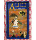 Alice - Lewis Carroll