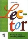 Lector Series