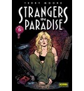 Strangers In Paradise 5 - Terry Moore