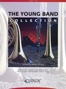 The Young Band Collection - Brian Connery