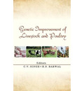 Genetic Improvement of Livestock and Poultry