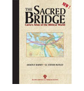 The Sacred Bridge