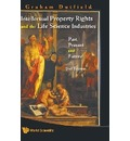 Intellectual Property Rights And The Life Science Industries: Past, Present And Future (2nd Edition)