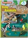Magnetology Baby Animals