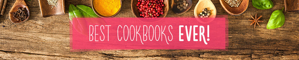 Recipe books and cookbooks book depository best recipe and cook books best cookbooks ever forumfinder Images
